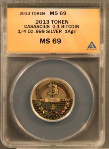 0_1_BTC_Silver_Casascius_Physical_Bitcoin_4742447-FRONT